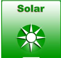 solar hot water north shore