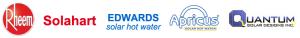 solar hot water repairs north shore