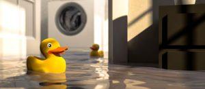 emergency hot water repairs hornsby