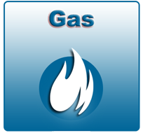 gas hot water service hornsby